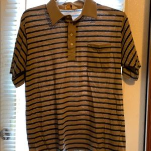 Men's Polo XL Andhurst Brand